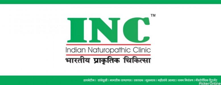 Indian Naturopathy Clinic (INC)