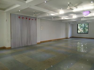 Snehamilan Banquet Hall