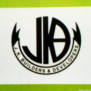 J. K. Builders & Developers