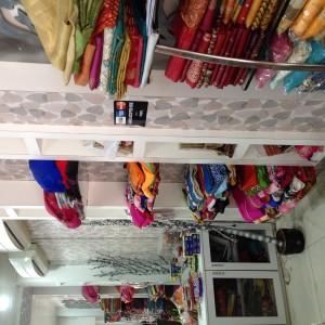 Savi's Boutique
