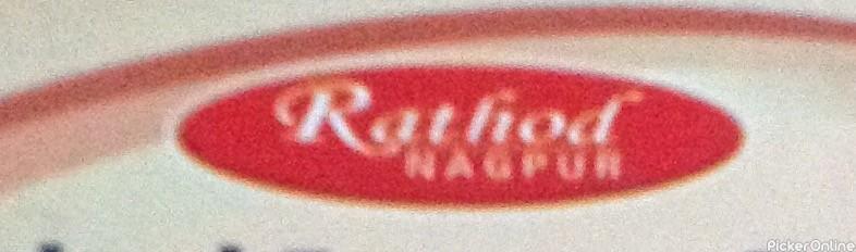 Rathod Factory Outlet