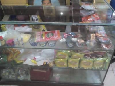 Shree Sai Shraddha Panchratna Boutique Kendra And Jyotish Karyalay