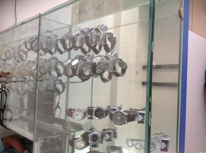 Enjoora Premium Watches and Fashion Accessories Store