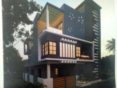 Morya Constructions