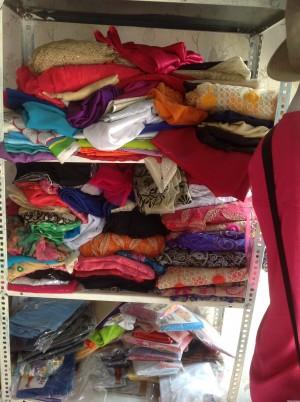 Savee Dress Designer and Boutique