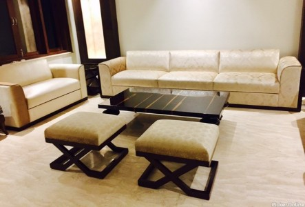 Maples Designer Wooden Furniture