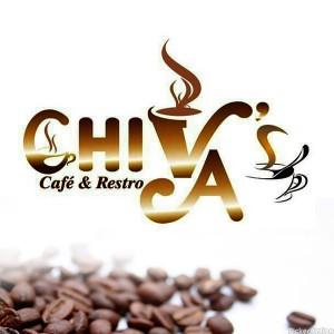Chivas Cafe & Restro