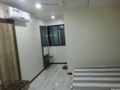 Al Kareem Guest House