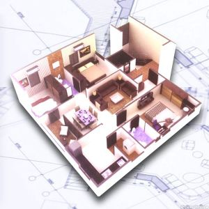 Saptashrungi Builders and Developers