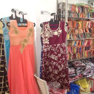 Atithi Collection