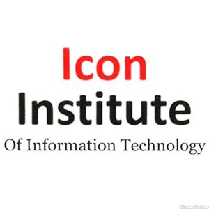 Icon Institute of Information Technology