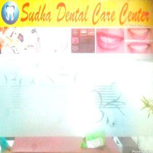 Sudha Dental Care Center