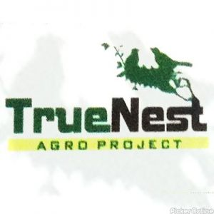 True Nest Agro Project