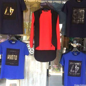R Fashion Men's Wear