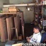 Navyajyoti  Plywood & Hardware