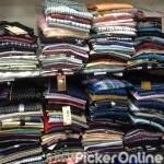 Hari Om Men's Wear & Cloth Stores