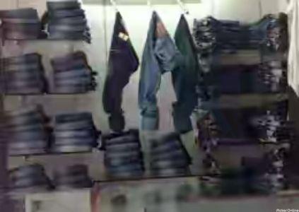 Numerouno Jeanswear