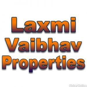 Laxmi Vaibhav Properties