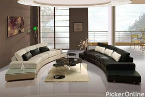 Conearchs Architect Planners & Interiors