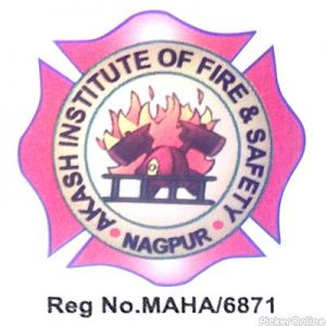 Akash Institute Of Fire And Safety Nagpur