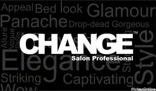 Change Salon Professional