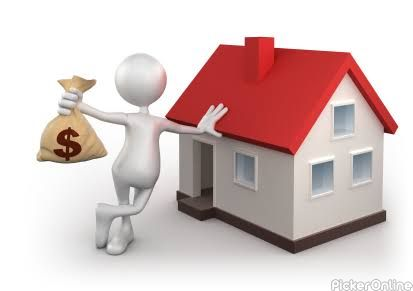 Sonal Home Services