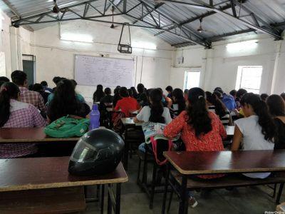 Shyamal Sir's Maths Academy