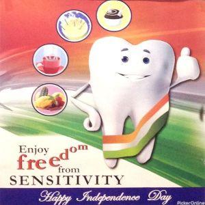 Vyas Multispeciality Dental Care (Dr. Gunjan Vyas)