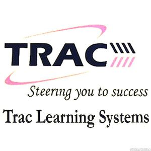 Trac Learning Systems