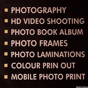 Skynight Photo Studio