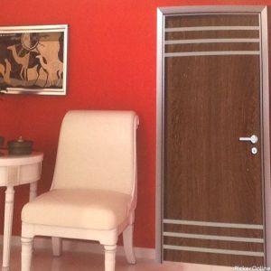 Shree Sai Plywood and Hardware