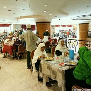 Nagpur Haj Umrah Tours Services