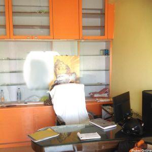 Nagnath Swami Tours & Travels