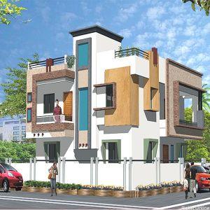 Home Creation
