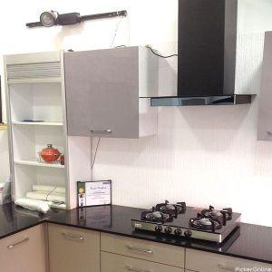 Ashwini Enterprises Interior & Modular Kitchen