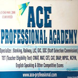 Ace Pro Academy