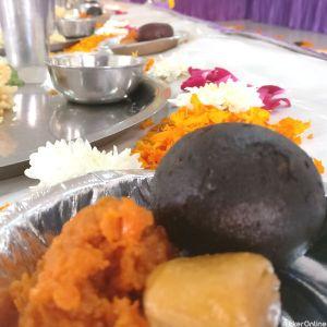 Pratape Foods