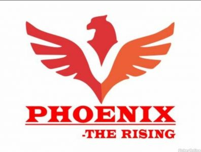 Phoenix Institute Of Excellence