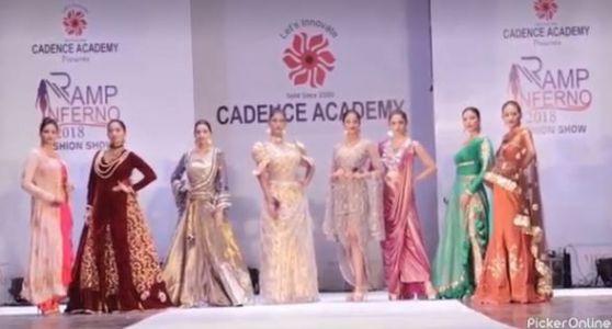 Cadence Academy In Wardhman Nagar Nagpur Picker Online