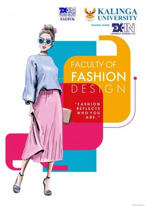Ex In Interior And Fashion Designing Institute In Sitabuldi Nagpur Pickeronline