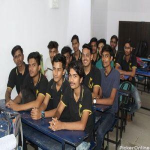 Aarav Academy Of Science