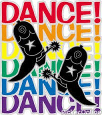 CREATIONS ACADEMY OF DANCE
