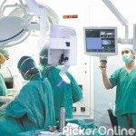 Sawarkar Multispeciality Hospital