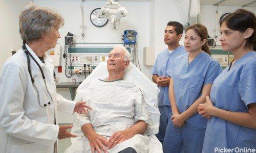 Dr Waghralkar Ayurved Hospital