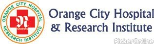 Orange City Hospital And Resea...