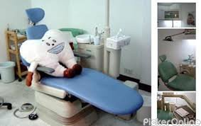 Kharat Dental Clinic