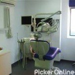 Das Dental Speciality Clinic