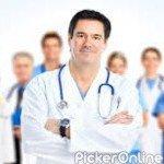 Institute Of Clinical Endocrinology & Diabet Care Unit