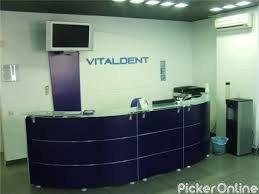 Sarvesh Dental Clinic