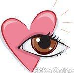 Harkut Heart And Eye Centre